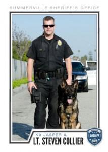 police-cardPD38-1